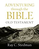 Read Adventuring through the Bible: Old Testament on-line