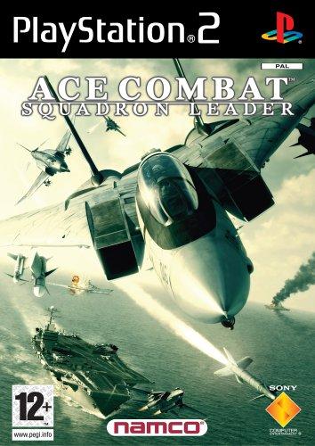 ace-combat-squadron-leader-ps2