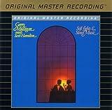 echange, troc Gerry Mulligan & Scott Hamilton - Soft Lights & Sweet Music (Hybr) (Omr)