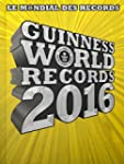 Guinness World Records 2016: Le mondi...