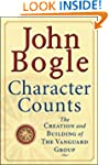 Character Counts: The Creation and Bu...