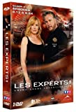 Les Experts - Saison 6 Vol. 2 (dvd)