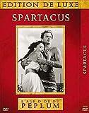 echange, troc Spartacus