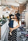 Image de Der Mama Styleguide: Mode-, Wohn- und Lebensstil mit Kind
