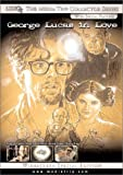 George Lucas in Love [DVD] [1999] [Region 1] [US Import] [NTSC]