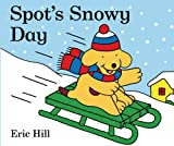 img - for Spot's Snowy Day book / textbook / text book