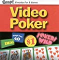 Snap! Video Poker - PC