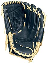 Nike BF1365002 Diamond Elite Show Series 12 inch Pitcher/Infielder Pattern Baseball Glove