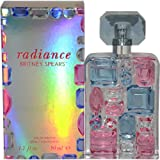 Britney Spears Radiance Eau De Parfum 50ml