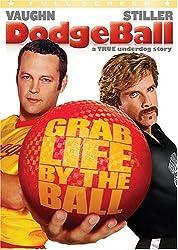 Dodgeball - A True Underdog Story (Full Screen Edition)