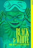 Black And White, Volume 1 (1569313229) by Matsumoto, Taiyo