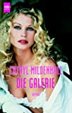 img - for Die Galerie. book / textbook / text book