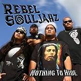 Keep Risin - Souljahz