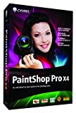 PaintShop Pro X4 (PC)