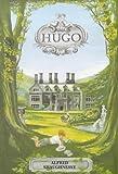 Hugo (1873951124) by Shaughnessy, Alfred