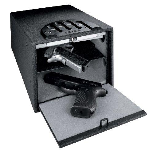 gunvault-gv2000s-multi-vault-standard-gun-safe
