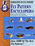 Federation of Fly Fishers, Fly Pattern Encyclopedia