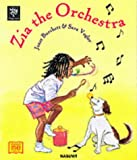 Zia the Orchestra
