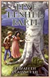 Five Bushel Farm (Sally (Bethlehem Books))