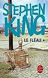 Le Fléau, tome 1