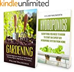 Hydroponics: From Beginner to Expert...