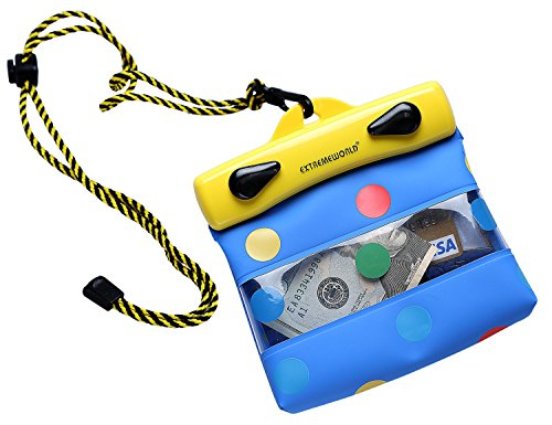 dry-bag-tpu-waterproof-case-bag-multi-purpose-polka-dot-wallet-47-x-39-y1210