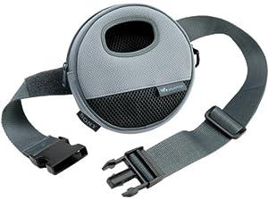 Sony CDCASE4 Atrac CD Walkman Carrying Case