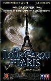 echange, troc Le Loup Garou de Paris [VHS]
