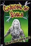 echange, troc Carnival of Souls [Import USA Zone 1]