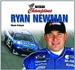 Ryan Newman (NASCAR Champions)
