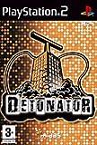 echange, troc Detonator [ Playstation 2 ] [Import anglais]