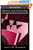 Women's Liberation and the Sublime: Feminism, Postmodernism, Environment (Studies in Feminist Philosophy)