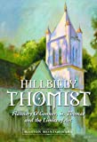 img - for Hillbilly Thomist: Flannery O'Connor, St. Thomas and the Limits of Art (2 Volumes) book / textbook / text book