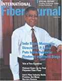 International Fiber Journal