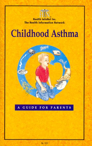 Childhood Asthma: A Guide for Parents