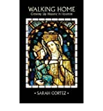 [ WALKING HOME: GROWING UP HISPANIC IN HOUSTON - GREENLIGHT ] By Cortez, Sarah ( Author) 2012 [ Paperback ]