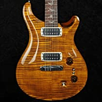 PRS Paul's Guitar - Black Gold - IN STOCK! - #199357