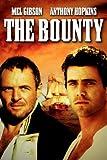 The Bounty [HD]