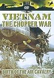 echange, troc War File, the - Vietnam the Chopper War [Import anglais]