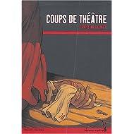 Les enquêtes de Logicielle : Coups de théâtre
