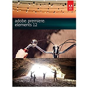 how to get 1080p60 on premiere elements 11