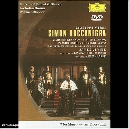 Simon Boccanégra (Verdi, 1857, reprise en 1881) 514VCBMBS8L._SS500_