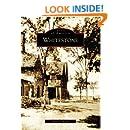 Whitestone   (NY)  (Images of America)