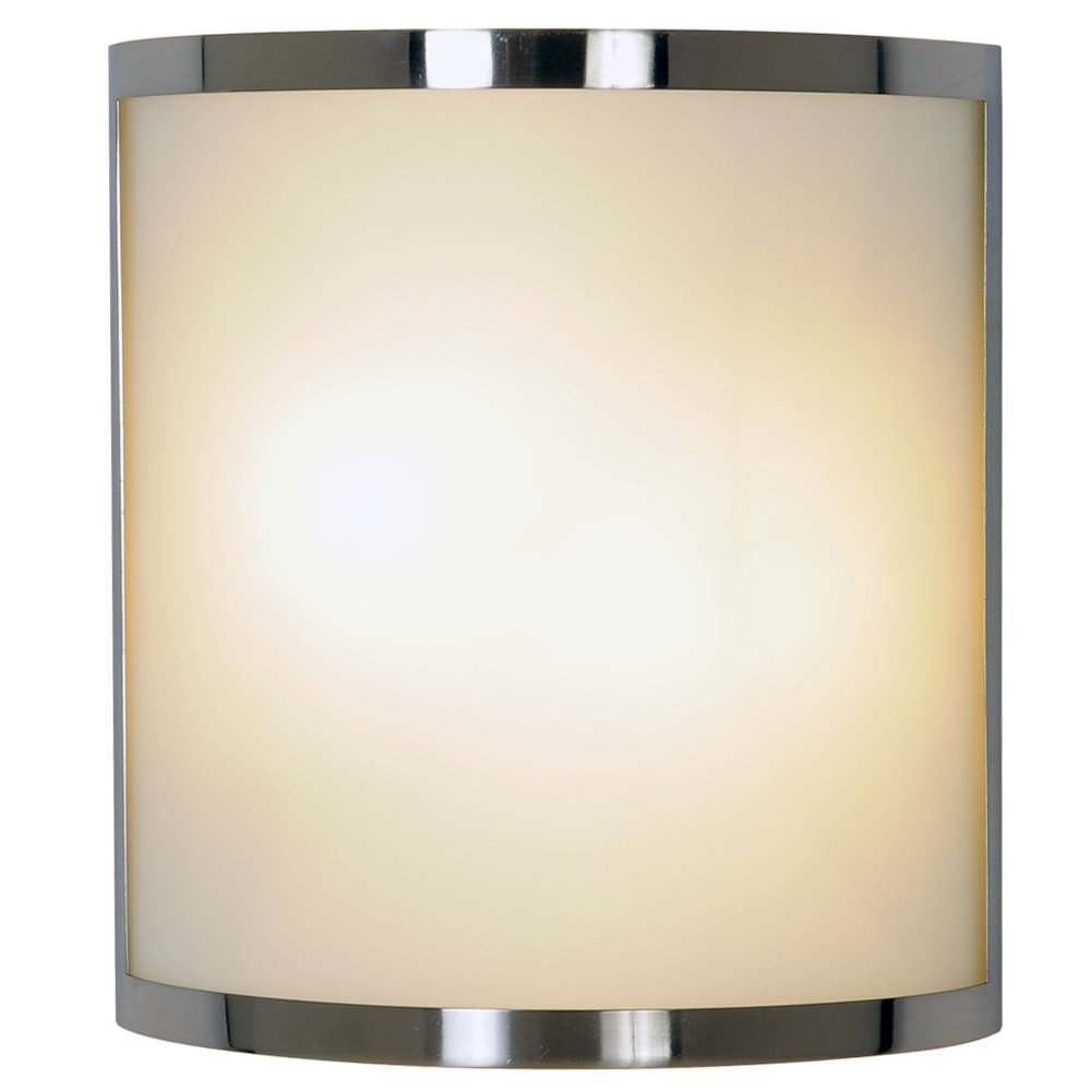 Amazon.com: Wall Lamps & Sconces: Tools & Home Improvement
