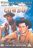 Cowboy [DVD] [2002]