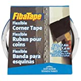 Fibatape Flexible Corner Tape 2-1/4