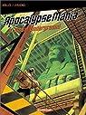 Apocalypse Mania, tome 3 : Global Underground
