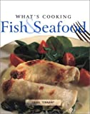 img - for What's Cooking: Fish & Seafood book / textbook / text book