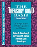 img - for THE TREASURY BOND BASIS (Revised Edition) book / textbook / text book