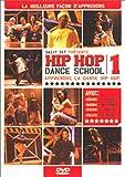 Hip-Hop Dance School - Vol.1
